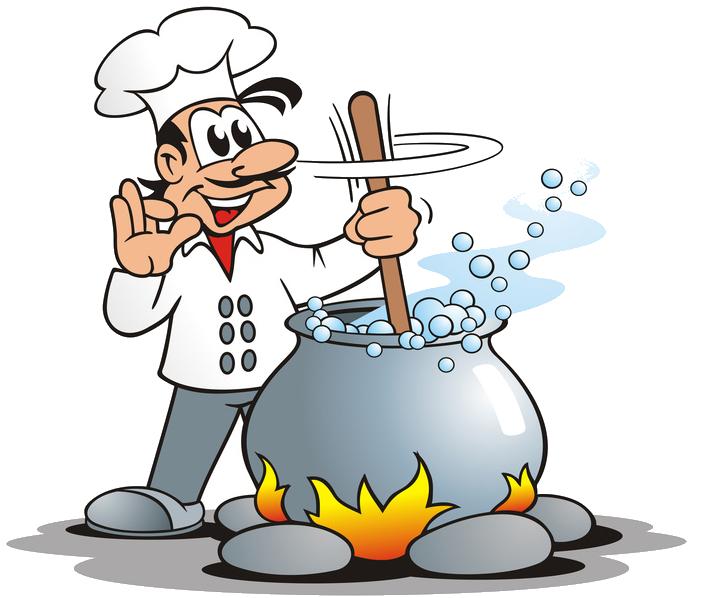 La demi pension coll ge jean bauchez for Emploi cuisinier cantine scolaire